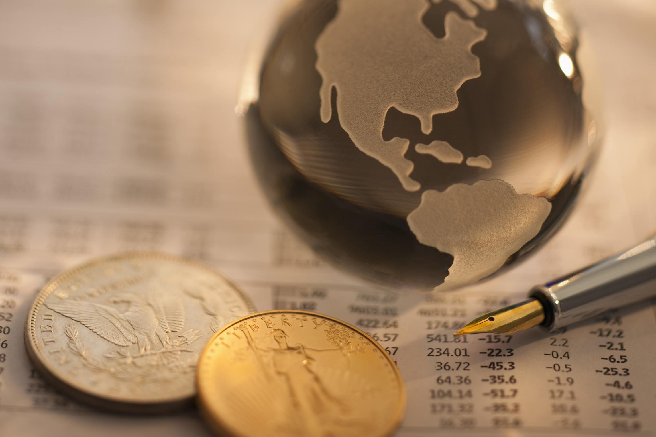 Pre-IPO组合基金(一期)